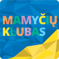 Mamyčių klubas